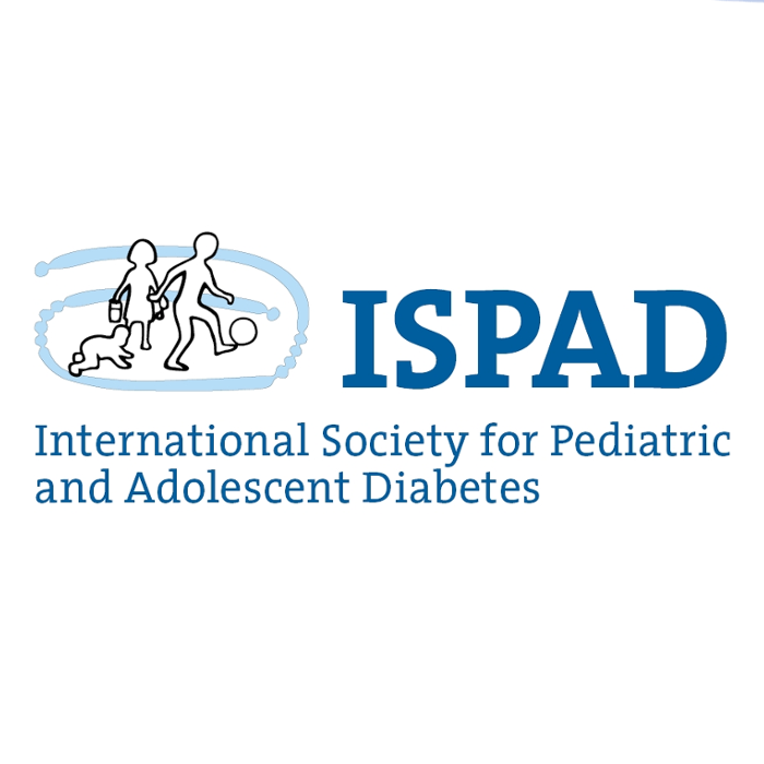 International Society for Pediatric and Adolescent Diabetes